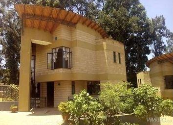 Thumbnail 4 bed villa for sale in Kilimani, Nairobi, Kenya