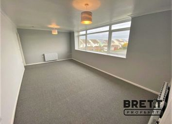 2 bed flat for sale in Sussex Row, Llanion Park, Pembroke Dock, Pembrokeshire. SA72