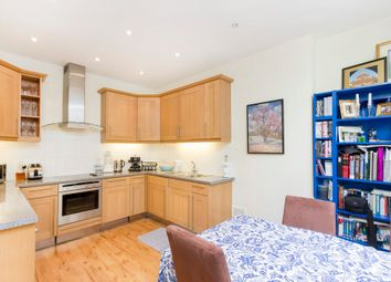 Thumbnail 1 bed flat to rent in Talbot House, St Martin's Lane, Covent Garden
