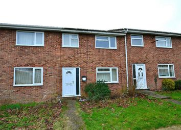Thumbnail 5 bed terraced house for sale in Macbeth Close, Hartford, Huntingdon, Cambridgeshire