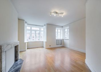 Thumbnail 2 bed flat to rent in St Edmunds Court, St Edmunds Terrace, St Johns Wood