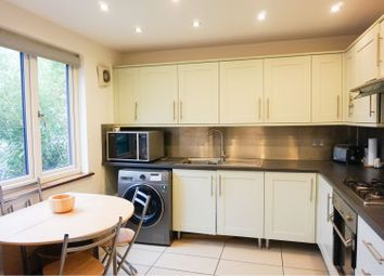 Thumbnail 4 bed terraced house for sale in Shakespeare Road, Herne Hill
