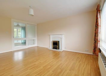 Thumbnail 2 bed flat to rent in Bath Road, Reading