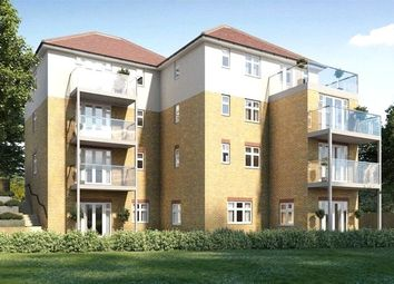 1 bed property for sale in Magenta Lodge, Summer Close, Kingsbury, London NW9