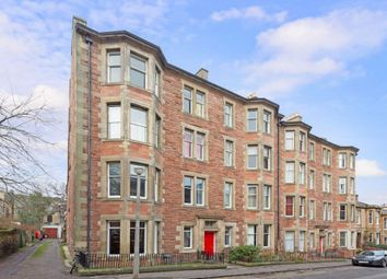Thumbnail 3 bed flat for sale in 12/2 Sylvan Place, Edinburgh