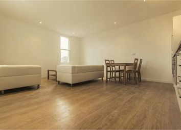 Thumbnail 4 bed flat to rent in Matlock House, Rushcroft Road, Brixton