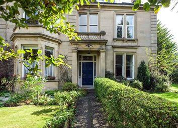 Thumbnail 1 bed flat for sale in Flat 5, 9 Ettrick Road, Edinburgh, Merchiston