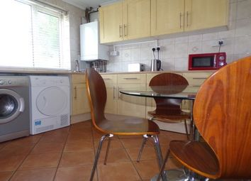 4 bed property to rent in Avis Square, London E1