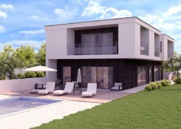 Thumbnail 4 bed villa for sale in Foz Do Arelho, Silver Coast, Portugal