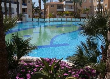 Thumbnail 2 bed town house for sale in Kato, Paphos (City), Paphos, Cyprus