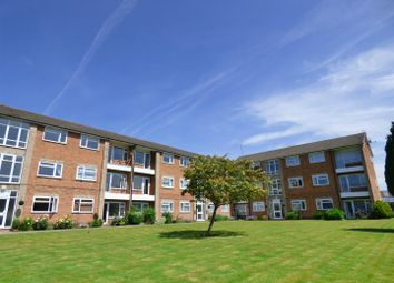 Thumbnail 2 bed flat for sale in Barrowfield Lane, Kenilworth