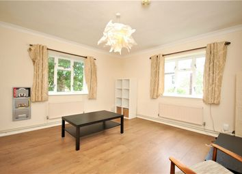 Thumbnail 2 bed flat to rent in James Welch Court, Heathfield Road, Acton, London