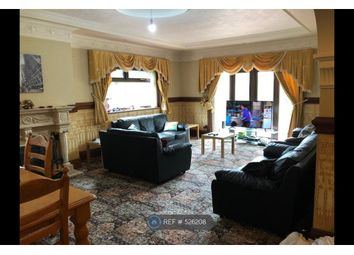 Thumbnail Room to rent in Fairfield Ave, Middlesbrough