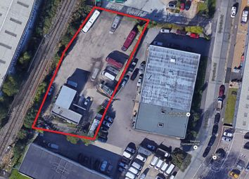 Thumbnail Land for sale in Greycaine Road, Watford