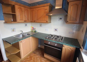 Thumbnail 1 bed flat to rent in Bradford Road, Otley