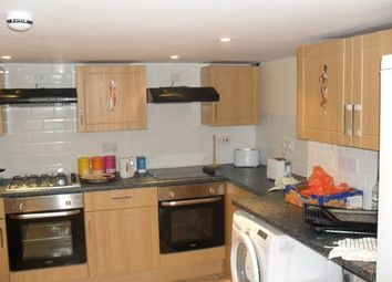 Thumbnail 8 bed property to rent in Headingley Avenue, Headingley, Leeds