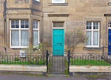 Thumbnail 2 bed flat for sale in 9 Claremont Gardens, Edinburgh, 7Nf, Leith Links, Edinburgh