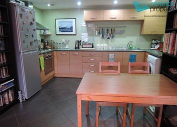 Thumbnail 2 bed flat to rent in Rea Court, 161 Cheapside, Birmingham
