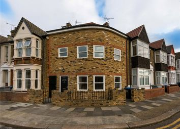 Thumbnail 4 bed terraced house for sale in Harley Road, London