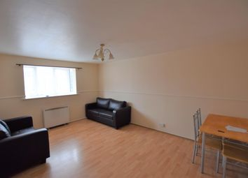 Thumbnail 1 bedroom flat to rent in Millhaven Close, Romford