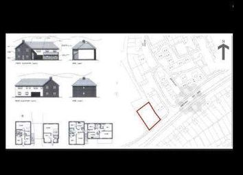 Thumbnail Commercial property for sale in Berechurch Hall Road, Colchester