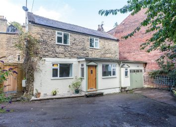 Thumbnail 4 bed detached house to rent in Moncrieffe Road, Sheffield, South Yorkshire