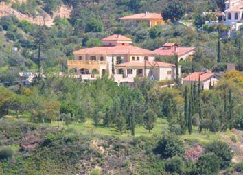 Thumbnail 8 bed detached house for sale in Ilgaz, Kyrenia