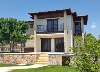 Thumbnail 3 bedroom cottage for sale in Souni, Limassol, Cyprus
