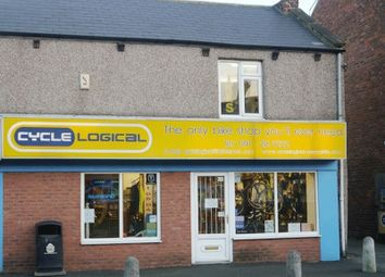 Thumbnail Commercial property for sale in Cyclelogical, 44 Forest Hall Road, Forest Hall