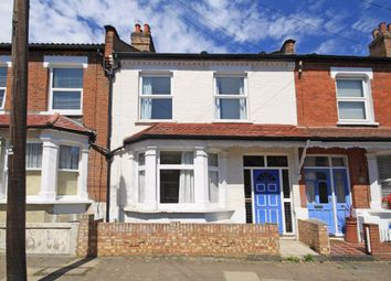 4 bed property to rent in Aylett Road, Isleworth TW7