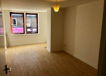 Thumbnail 3 bed flat to rent in High Street, Lochee, Dundee