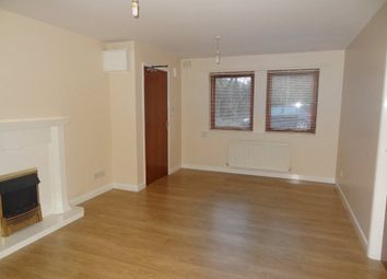 Thumbnail 2 bed property to rent in St. Anns Road, Carlisle