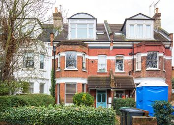 Thumbnail 2 bed flat for sale in Priory Road, Crouch End, London
