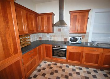 Thumbnail 2 bed flat to rent in Rosemount Viaduct, Flat 4 (2Fr)