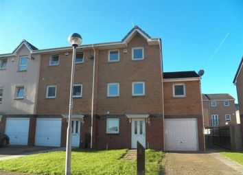 Thumbnail 5 bed semi-detached house for sale in Pentre Doc Y Gogledd, Llanelli