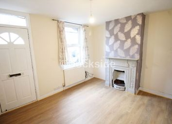 Thumbnail 4 bed terraced house to rent in King Street, Gillingham