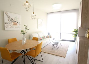 Thumbnail 2 bed apartment for sale in 03140 Guardamar Del Segura, Alicante, Spain