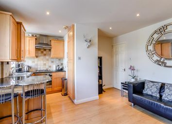Thumbnail 1 bed flat to rent in Crossley Street, Wetherby