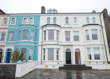 Thumbnail 2 bed flat for sale in Flat 2, Bangor
