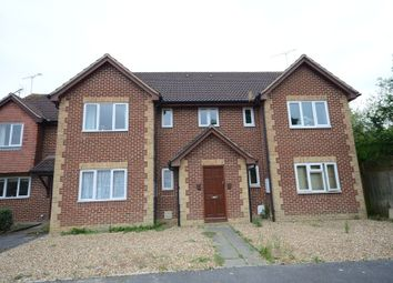 Thumbnail 2 bed maisonette to rent in Westminster Way, Lower Earley, Reading