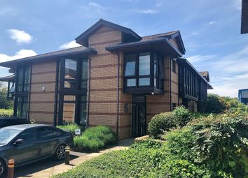 Thumbnail Office to let in 6B The Briars, Waterberry Drive, Waterlooville