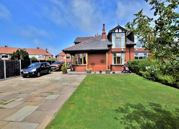 4 bed semi-detached house for sale in Poulton Old Road, Blackpool FY3