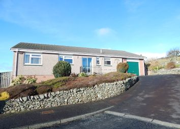 Thumbnail 2 bed bungalow for sale in Whytbank Row, Clovenfords