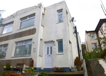 Thumbnail 2 bedroom flat for sale in Windmill Street, Gravesend