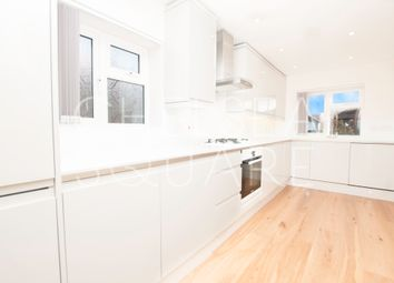 Thumbnail 3 bed maisonette to rent in Cumbrian Gardens, Golders Green Estate