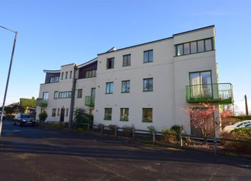 Thumbnail 2 bedroom flat for sale in Clockhouse Way, Braintree