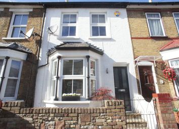 Thumbnail 2 bed property to rent in Eastbrook Road, Waltham Abbey