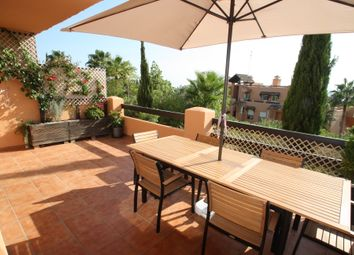 Thumbnail 3 bed apartment for sale in Casares Del Sol, Casares, Málaga, Andalusia, Spain