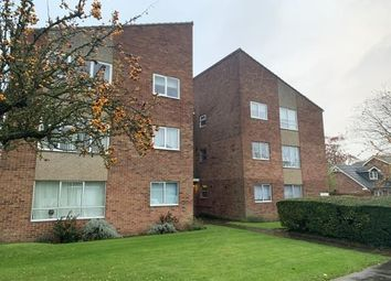 Thumbnail 2 bedroom flat for sale in Stoneleigh Court, Peterborough, Cambridgeshire, N/A