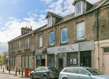 Thumbnail 4 bed flat for sale in 89 Clerk Street, Loanhead, Midlothian